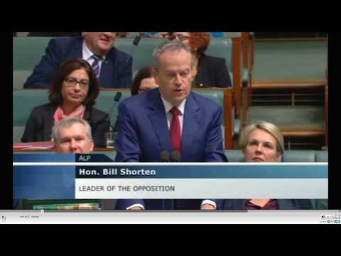 Noisy Australian fight around energy prices