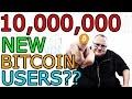 Can Bitcoin Go Mainstream?
