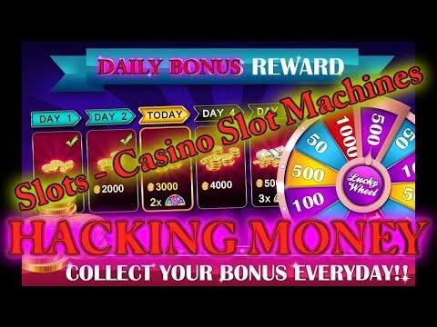 Video Tinysoft casino