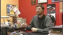 Kentucky Insurance Charlie Pinson Insurance KY