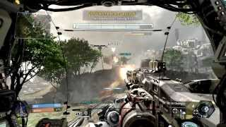 Titanfall Multiplayer Gameplay - What is is & how to play - Xbox One NEXT GEN