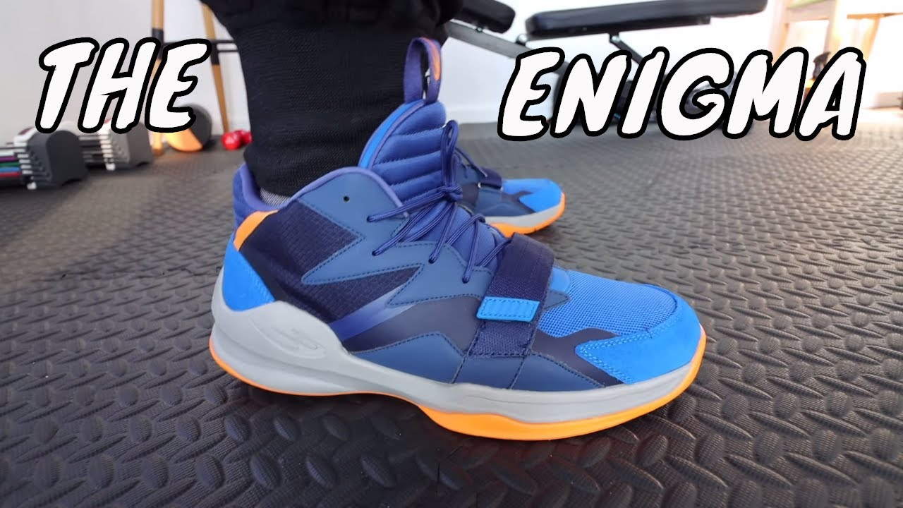 BEST BASKETBALL / ATHLEISURE SHOES