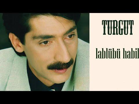 Ankaralı Turgut- Amanın Kızlar