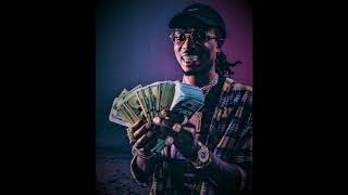 """Trap Migos Type Beat New 2018 