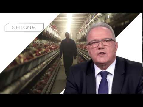 Message by Neven Mimica on the occasion of the Milano Expo 2015