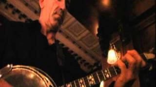 Bobby Smith Plays Banjo 101 By Webshowz Com