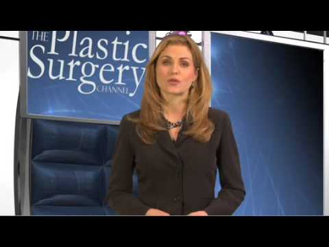 Plastic Surgery For Teens Often Misguided
