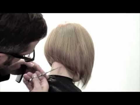 Hướng dẫn kĩ thuật cắt tóc vic chi tiết tỉ mỉ, chia sẻ ko giấu nghề (Học cắt tóc hà nội )   Tóm tắt các thông tin nói về huong dan cat toc nu đúng nhất