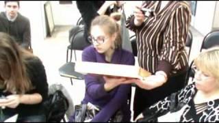 Мастер-класс Пуконцева Наталья Декупаж 11.mp4