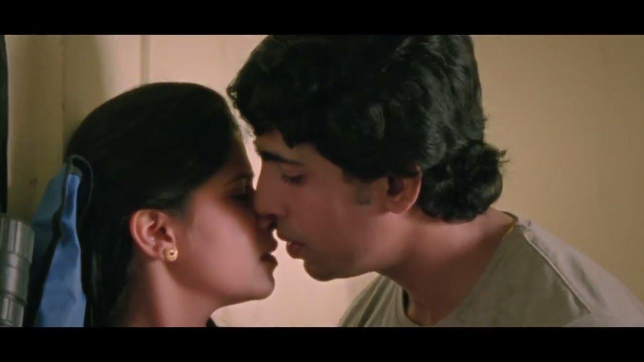 Hunterrr - Full Movie Review In Hindi  Gulshan Devaiah -6127