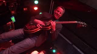Guy King Blues Band -  Haarlem, The Netherlands 2020