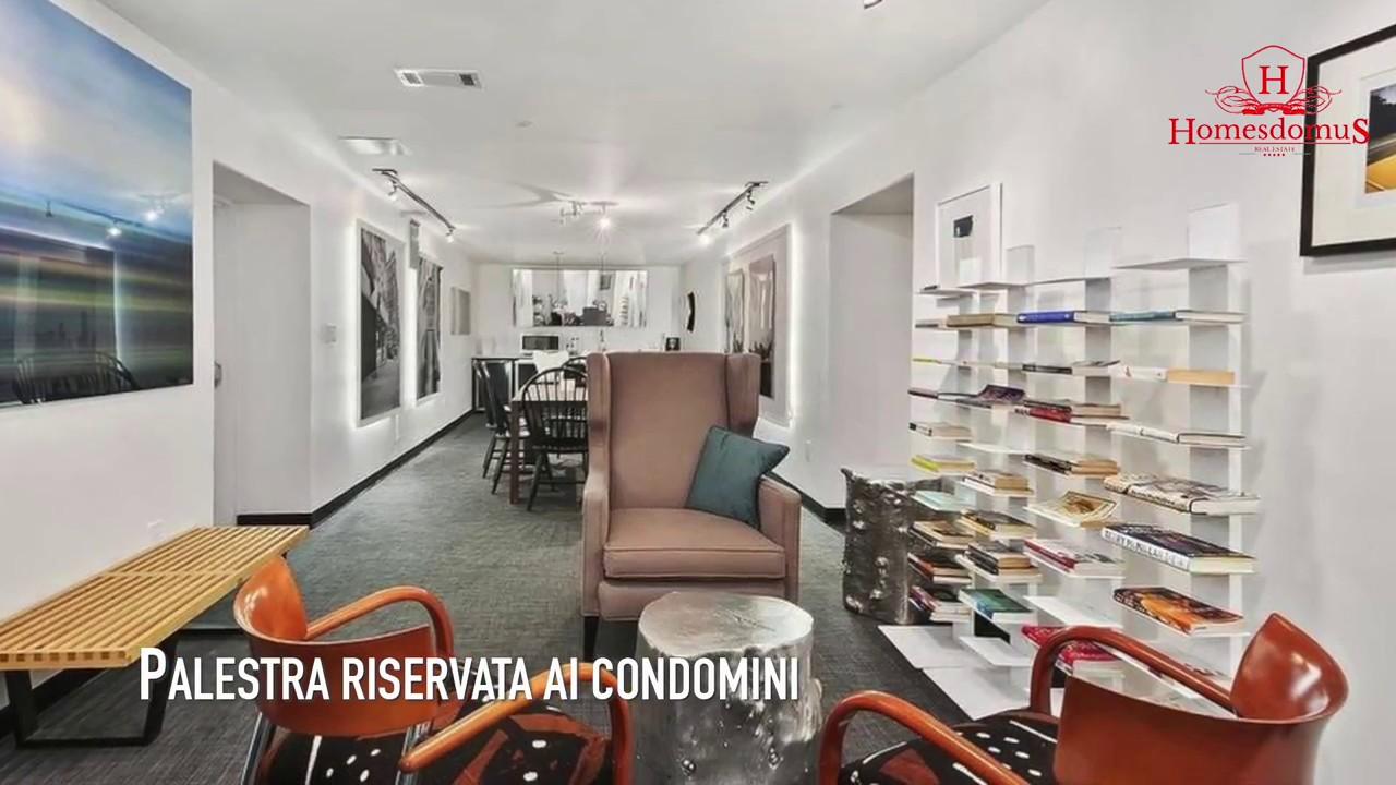 Comprare Appartamento A New York