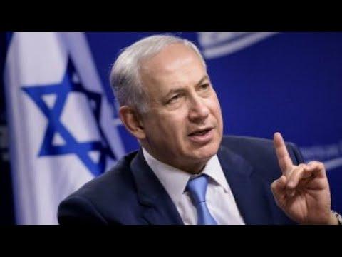 إسرائيل تطرح مشروع قانون يحظر تصوير جنودها خلال العمليات الأمنية  - نشر قبل 54 دقيقة