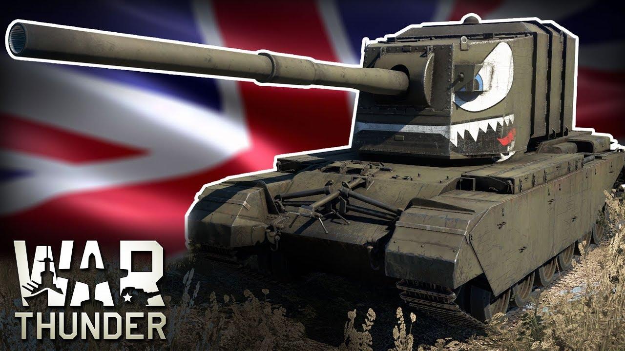 War Thunder J21a