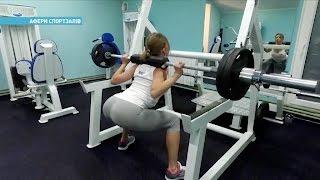 Абонементные аферы спортзалов | Ранок з Україною