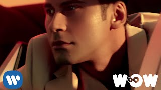 DAN BALAN - Lendo Calendo (ft. Tany Vander &amp Brasco) Official video