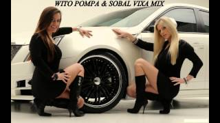 WITO POMPA & SOBAL VIXA MIX