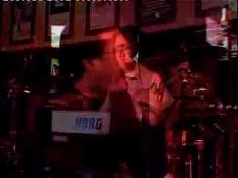 Mega - Sekuntum Bunga Sakura Di Gurun Sahara (Live 2007) Mp3