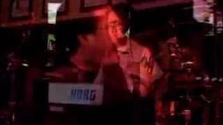 Mega - Sekuntum Bunga Sakura Di Gurun Sahara (Live 2007)