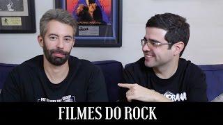 Baixar Filmes do Rock | Conversa de Botequim | Alta Fidelidade