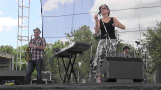 "MARCIA BALL ""Let"