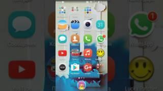видео Скачать Pepi Super Stores на планшет Андроид бесплатно