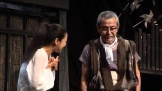 2012年6月28日(木)~7月1日(日) 池袋・あうるすぽっとで公演する「...