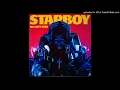 Dj Nab Star Boy 3 Remix