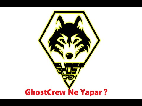SancakBey Bozkurt Account Hacked GhostCrew.Org