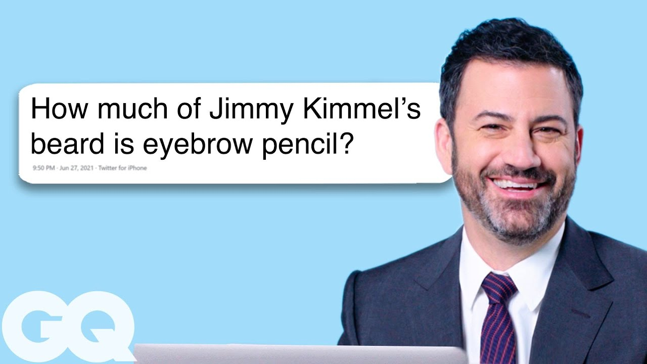 jimmy-kimmel-goes-undercover-on-reddit-twitter-wikipedia-actually-me-gq