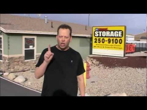 1st Choice Storage In West Valley, Utah   Storage Units Utah