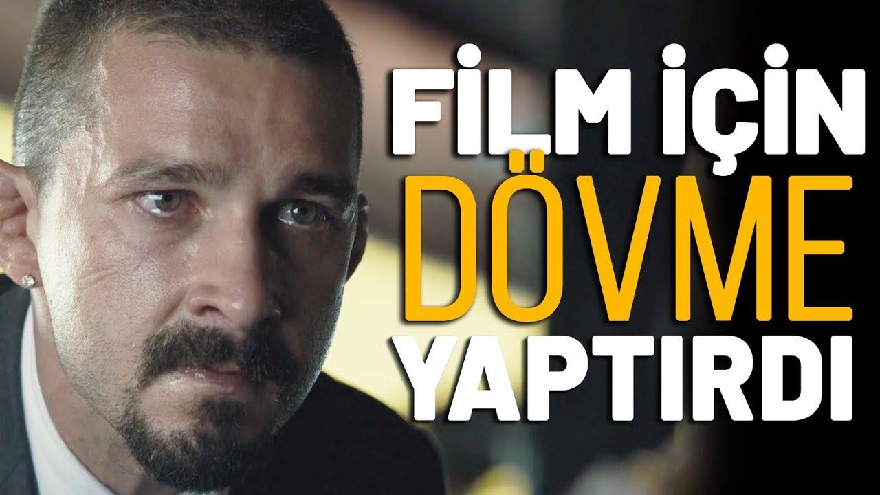 Bu film KALİTELİ BİR İŞKENCEDİR! | The Tax Collector (2020) - #DERİNANALİZ