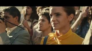 "Фильм ""Колония Дигнидад"" трейлер 2015 / ""Colonia"" trailer 2015"