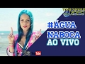 Tati Zaqui - Água na Boca (Ao Vivo) (show 03/05/2017)
