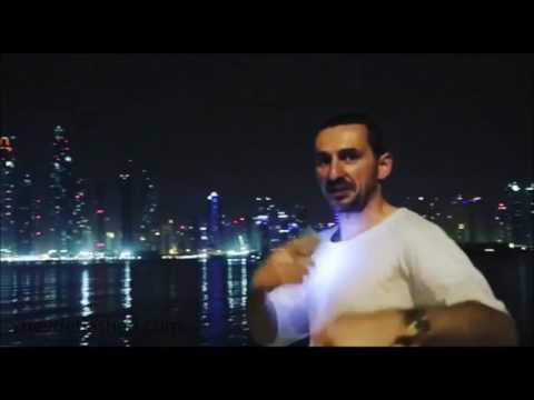 do pajtni ju se kush e ka bo kejt ket... Dubai...