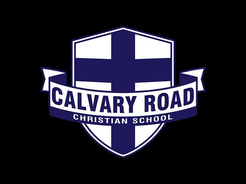 Calvary Road Christian School