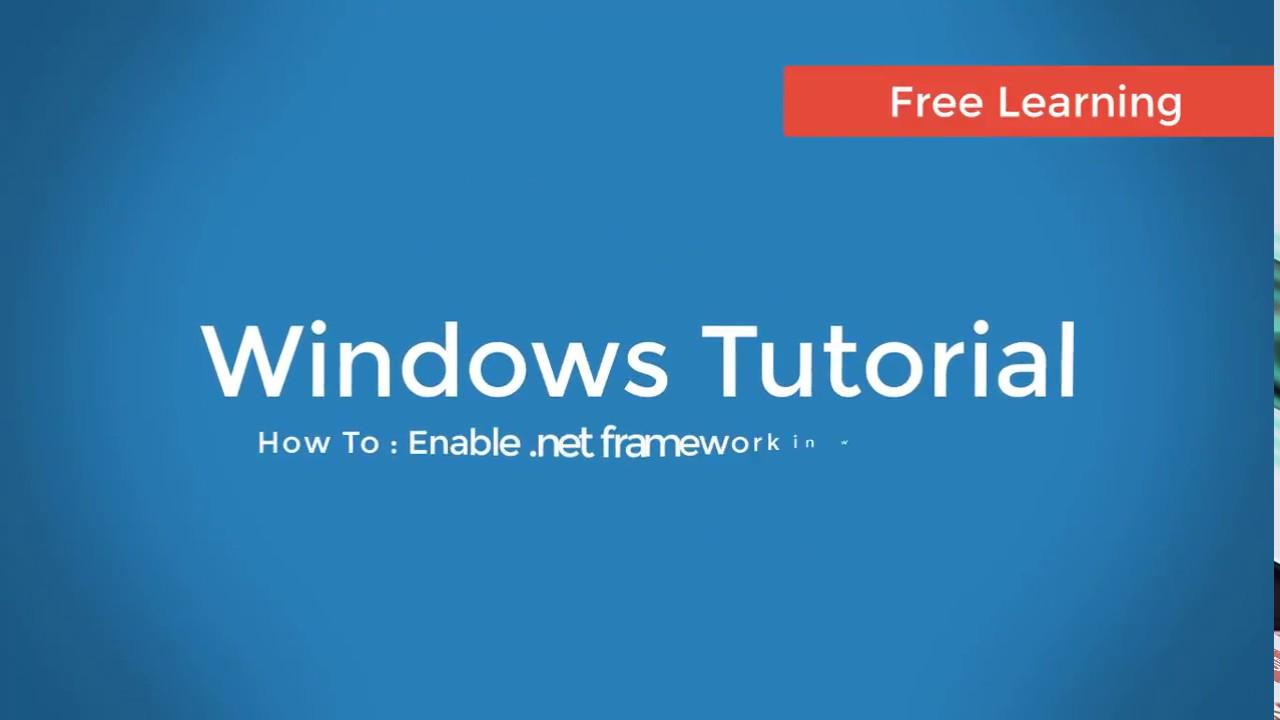 net framework 1.1.4
