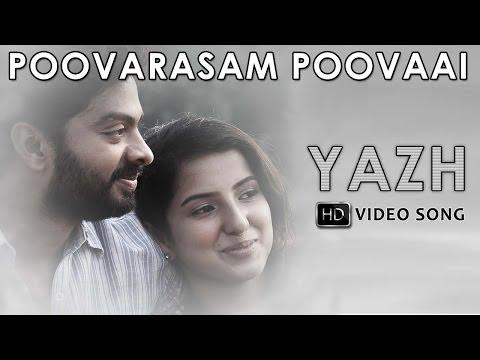 Yazh Movie  - Poovarasam Poovaai Song