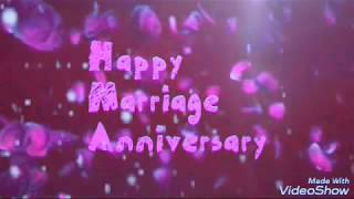 FUNNY HAPPY WEDDING ANNIVERSARY/MARRIAGE/GREETINGS/SMS/MESSAGE/ECARDS/2018/latesT