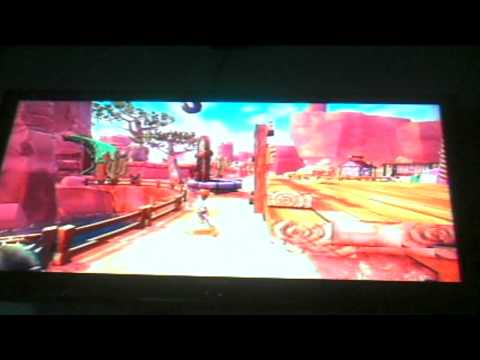 Toy story 3 guide : Under The Sea. from YouTube · Duration:  16 seconds