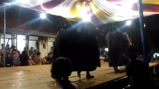 Video Barongan heboh Ebeg somawangi PUTRA SETYA BUDAYA download MP3, 3GP, MP4, WEBM, AVI, FLV November 2018