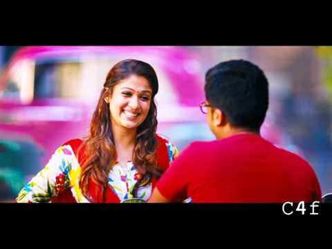 Idhu Namma Aalu Songs- En raagam Oru Thala...