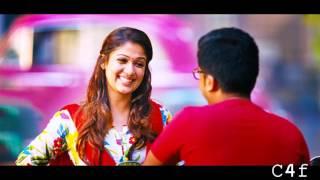 Idhu Namma Aalu Songs- En raagam Oru Thala Ragam Song Both Versions