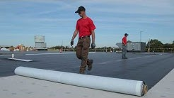 FullForce™ EPDM Installation Training Video