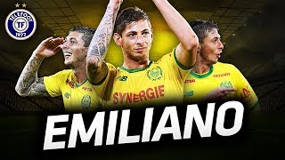 L'avion d'Emiliano Sala disparu en mer - La Quotidienne #394