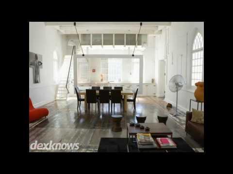 Good Meredith Furniture Yakima WA 98903 1622