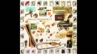 b-flower - 誕生日 [translated]