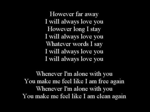 Country Quotes Wallpaper I Could Use A Love Song 311 Love Song Lyrics