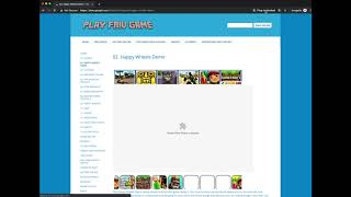 How To Play Friv Games On Google Sites In Chrome