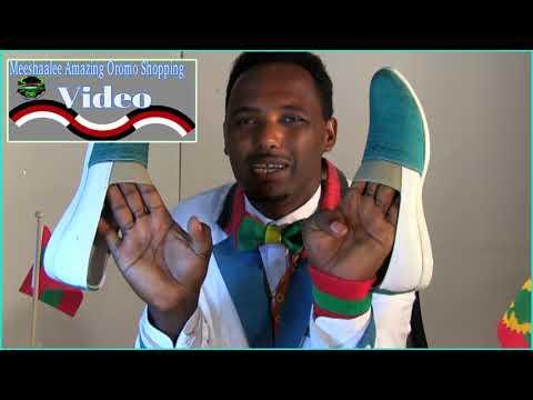 Hachalu Hundessa  Maalan Jira! **NEW**2015** Oromo Music